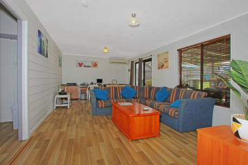 Recently Sold 129 Beach Road, SUNSHINE BAY, 2536, New South Wales
