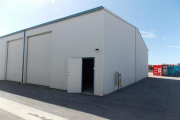 Recently Sold Shed 8 10 South Quay Boulevard, PORT LINCOLN, 5606, South Australia
