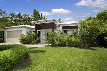 Recently Sold 4 Baler Street, PORT DOUGLAS, 4877, Queensland