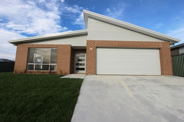 Recently Sold 22 Governors Parade, WINDRADYNE, 2795, New South Wales