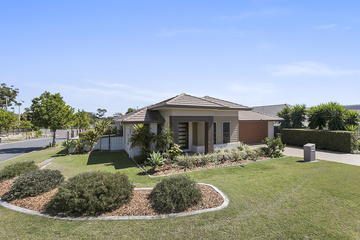 Recently Sold 2 Amalia Place, BIRKDALE, 4159, Queensland