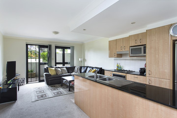 Recently Sold 7/6-8 Albert Street, NEWTOWN, 2042, New South Wales