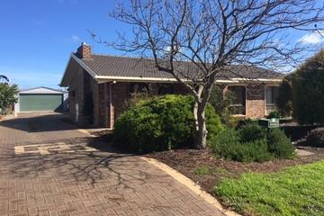Recently Sold 10 Walter Street, CUMMINS, 5631, South Australia