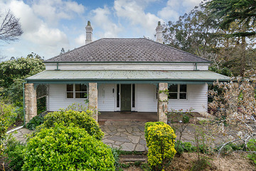 Recently Sold 14 Branch Road, STIRLING, 5152, South Australia