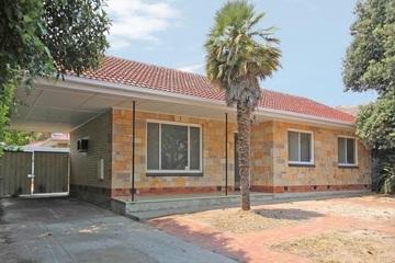 Recently Sold 6 Taylor Street, REYNELLA, 5161, South Australia