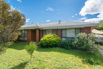 Recently Sold 21 Watson Street, MILANG, 5256, South Australia