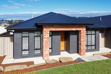 Recently Listed 65 Ileura, BOURKELANDS, 2650, New South Wales