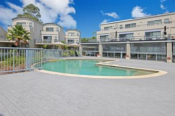 Recently Sold 111/202 Beach Road, BATEHAVEN, 2536, New South Wales
