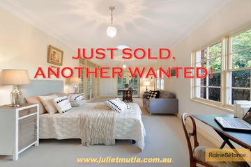 Recently Sold 113 Pentecost Avenue, TURRAMURRA, 2074, New South Wales
