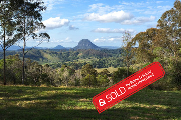 Recently Sold 179 Andersons Road, FEDERAL, 4568, Queensland