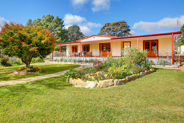 Recently Sold 2-4 Wingello Street, WINGELLO, 2579, New South Wales
