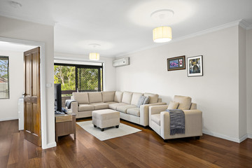 Recently Sold 11/19-25 Pile Street, MARRICKVILLE, 2204, New South Wales