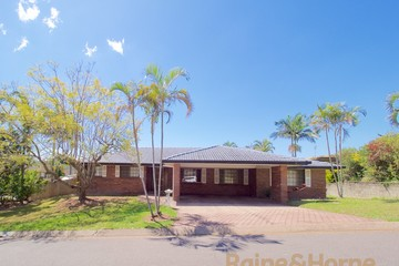 Recently Sold 22 Warrington Street, ROBERTSON, 4109, Queensland