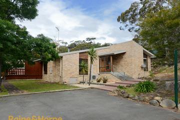 Recently Sold 103 Lindhill Avenue, GEILSTON BAY, 7015, Tasmania