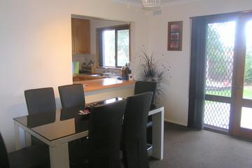 Recently Sold 1 Benboyd Court, ROKEBY, 7019, Tasmania