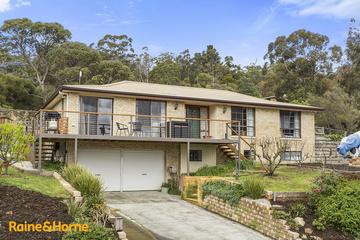 Recently Sold 41 Baynton Street, KINGSTON, 7050, Tasmania