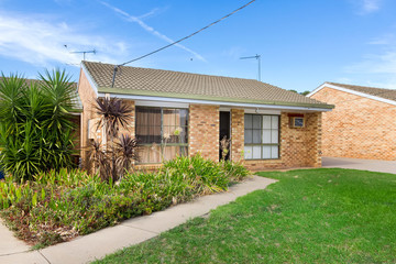 Recently Sold 4/12 Wewak Street, ASHMONT, 2650, New South Wales