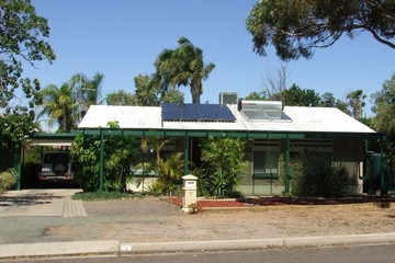 Recently Listed 1 Edwards Street, PORT AUGUSTA, 5700, South Australia