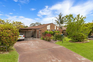 Recently Sold 33 Greenvale Road, GREEN POINT, 2251, New South Wales