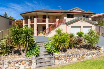 Recently Sold 65 Hume Road, DENHAMS BEACH, 2536, New South Wales