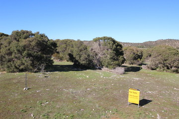 Recently Sold 12 Grimm Road, COFFIN BAY, 5607, South Australia
