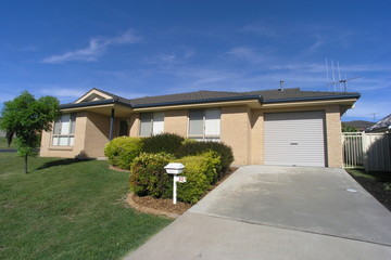 Recently Sold 33 Roselawn Drive, ORANGE, 2800, New South Wales