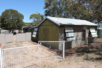 Recently Sold 2956 Purnong Road, CAURNAMONT, 5238, South Australia