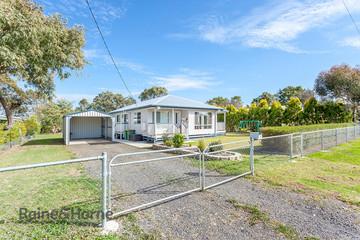 Recently Sold 22 Tedman Road, CLIFTON, 4361, Queensland