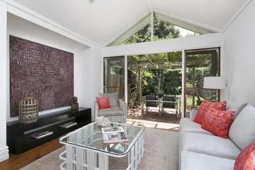 Recently Sold 18 Ewell Street, BONDI, 2026, New South Wales
