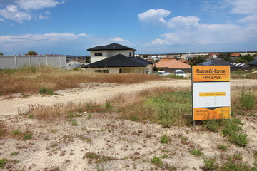 Recently Sold 8 Windamere Crescent, PORT LINCOLN, 5606, South Australia