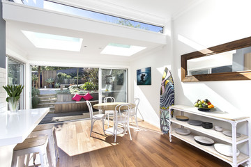 Recently Sold 62 Boundary Street, BRONTE, 2024, New South Wales