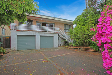 Recently Sold 7 Pleasurelea Drive, SUNSHINE BAY, 2536, New South Wales