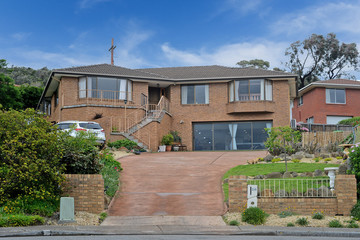 Recently Sold 14 Madden Court, ROSNY, 7018, Tasmania