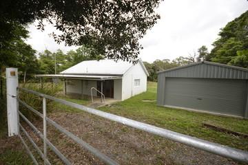 Recently Sold 22 Trinity Close, JULATTEN, 4871, Queensland