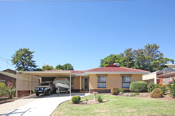 Recently Sold 13 Amberly Drive, HAPPY VALLEY, 5159, South Australia