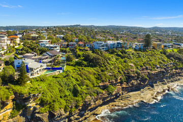 Recently Sold 52 Monash Parade, DEE WHY, 2099, New South Wales