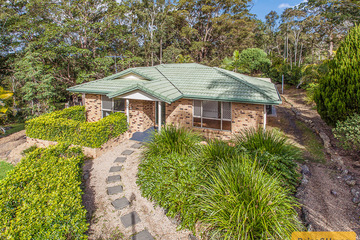 Recently Sold 13 Seaview Court, OCEAN VIEW, 4521, Queensland