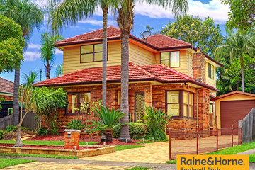 Recently Sold 34 Methuen Parade, RIVERWOOD, 2210, New South Wales