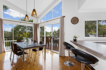 Recently Sold 134 Riviera Avenue, TERRIGAL, 2260, New South Wales