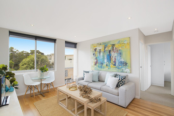 Recently Sold 13/60 Dee Why Parade, DEE WHY, 2099, New South Wales