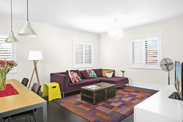 Recently Sold 2/242 Livingstone Road, MARRICKVILLE, 2204, New South Wales