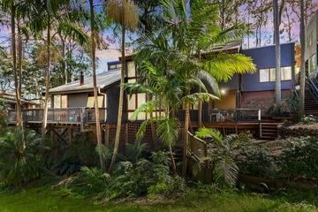 Recently Sold 3 Killara Close, COAL POINT, 2283, New South Wales