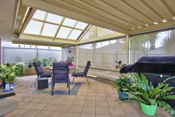 Recently Sold 12 Arthur Street, BLAKEVIEW, 5114, South Australia