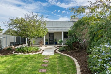 Recently Sold 40B Watson Street, MILANG, 5256, South Australia