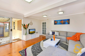 Recently Sold 50 Lyton St, BLACKTOWN, 2148, New South Wales