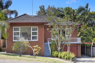 Recently Sold 70 Tristram Road, BEACON HILL, 2100, New South Wales
