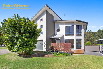 Recently Sold 26 Marsupial Drive, POTTSVILLE, 2489, New South Wales