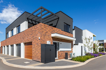 Recently Sold 3 Roan Lane, ST CLAIR, 5011, South Australia