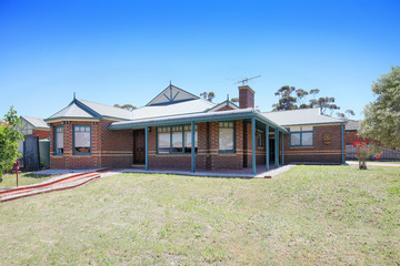 Recently Sold 7 Herring Court, ROXBURGH PARK, 3064, Victoria