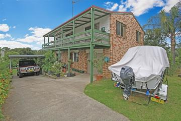 Recently Sold 21 Old Princes Highway, BATEMANS BAY, 2536, New South Wales